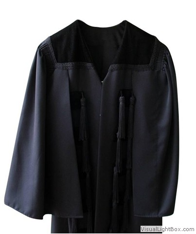 Gown Purchase